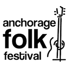 Anchorage Folk Festival
