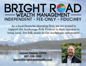 Bright Road Wealth Management