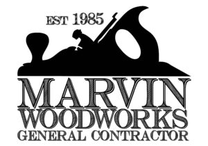 Marvin Woodworks