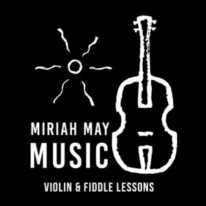 Mariah May Music